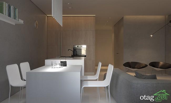 طراحی-روشنایی-داخلی (6)