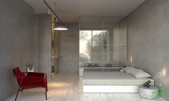 طراحی-روشنایی-داخلی (7)