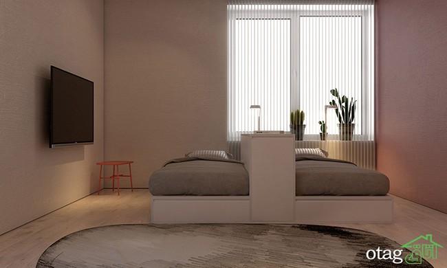 طراحی-روشنایی-داخلی (8)
