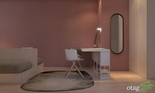 طراحی-روشنایی-داخلی (9)