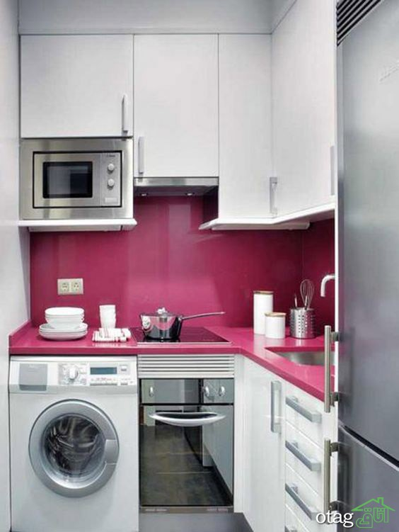 طراحی-پلان-آشپزخانه (1)