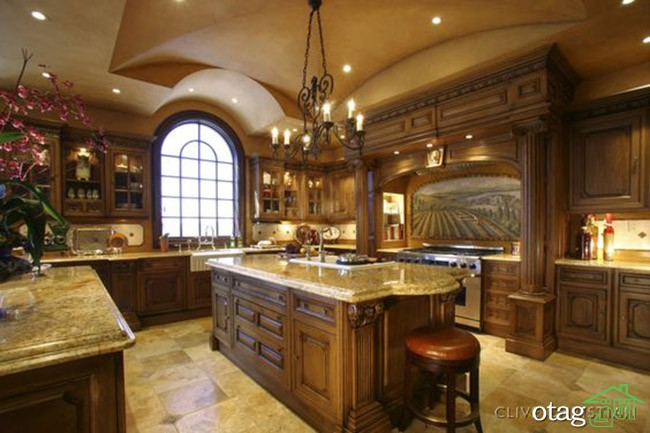 طراحی-پلان-آشپزخانه (10)