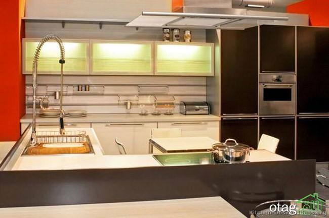 طراحی-پلان-آشپزخانه (12)