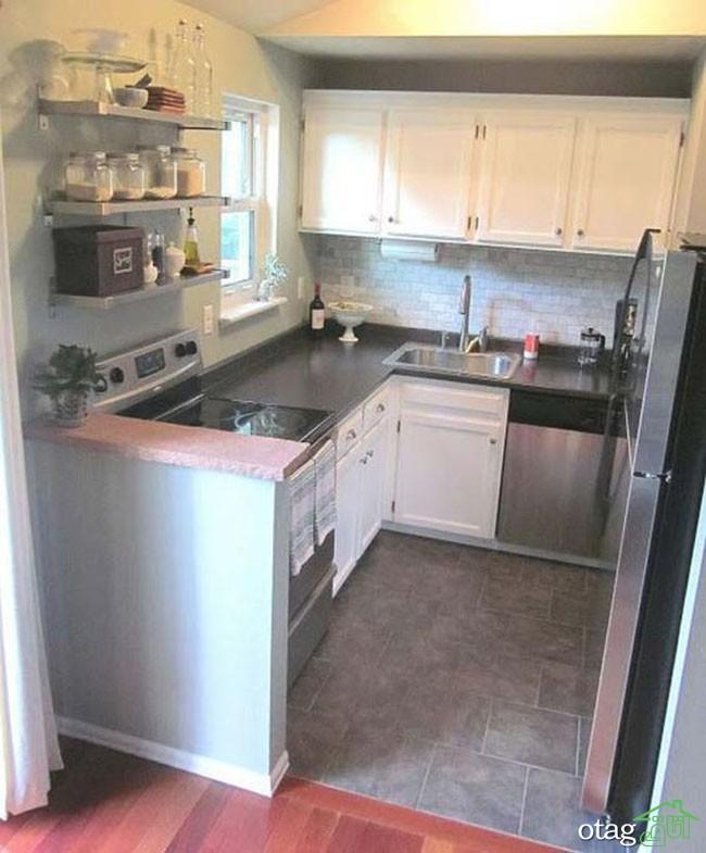 طراحی-پلان-آشپزخانه (13)