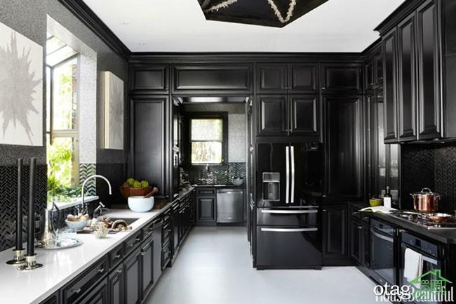 طراحی-پلان-آشپزخانه (14)