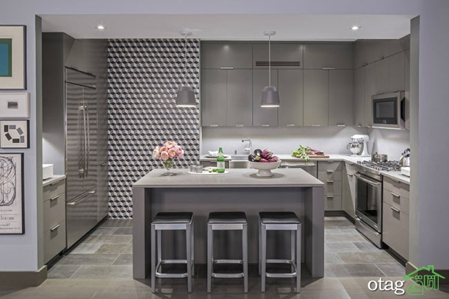 طراحی-پلان-آشپزخانه (15)