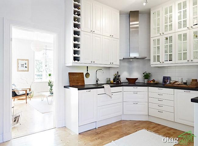 طراحی-پلان-آشپزخانه (16)