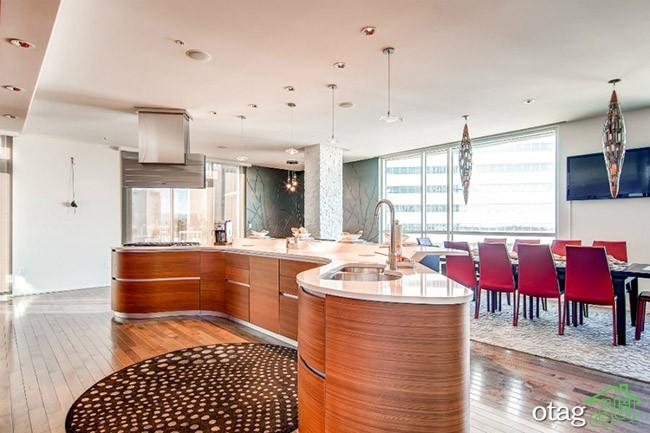 طراحی-پلان-آشپزخانه (17)