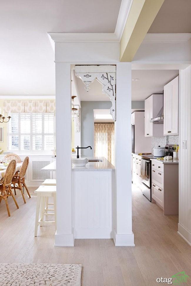 طراحی-پلان-آشپزخانه (18)