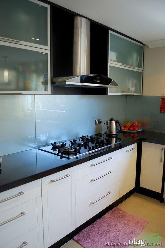 طراحی-پلان-آشپزخانه (2)