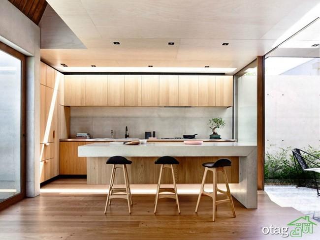 طراحی-پلان-آشپزخانه (20)