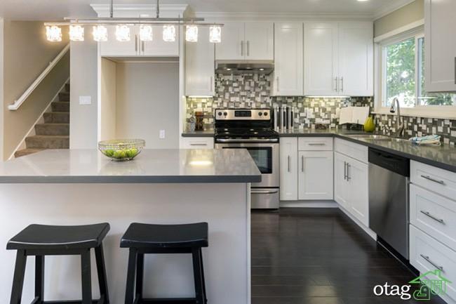 طراحی-پلان-آشپزخانه (21)