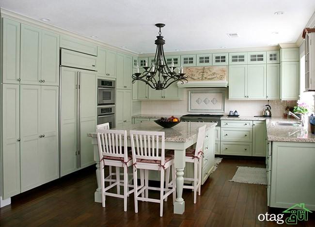 طراحی-پلان-آشپزخانه (22)