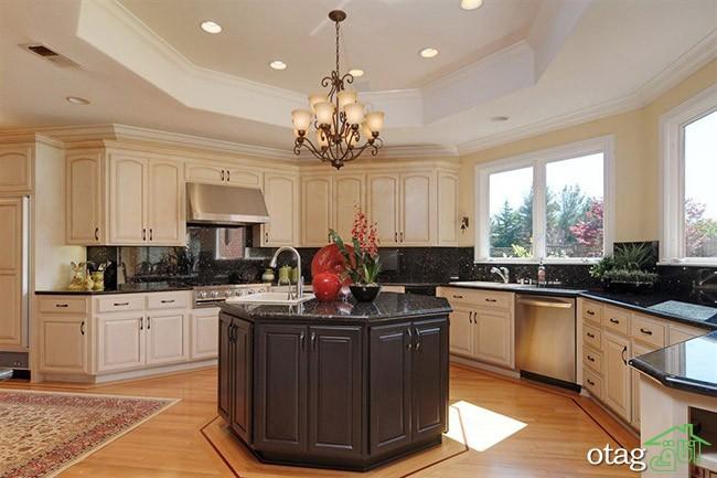 طراحی-پلان-آشپزخانه (23)