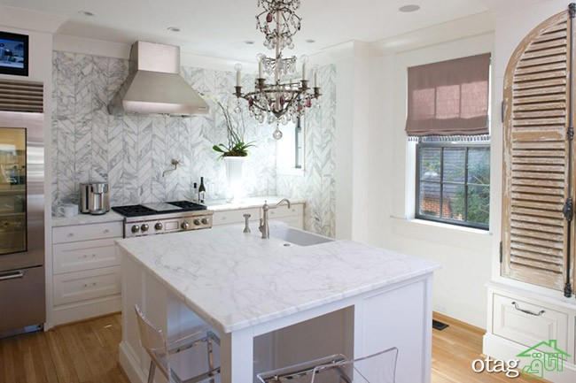 طراحی-پلان-آشپزخانه (25)