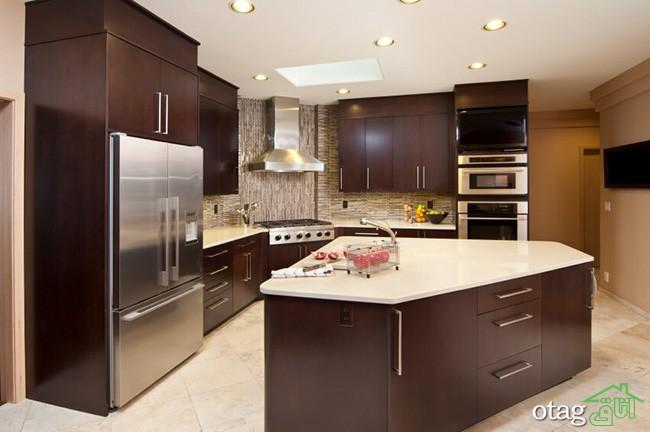 طراحی-پلان-آشپزخانه (26)