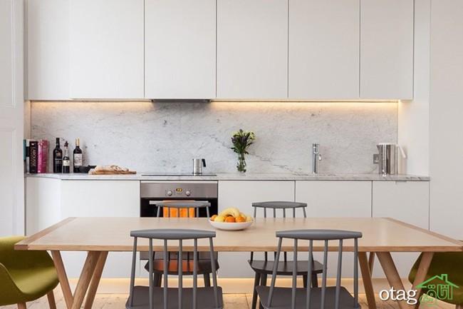 طراحی-پلان-آشپزخانه (27)
