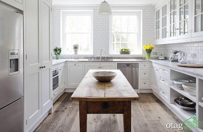 طراحی-پلان-آشپزخانه (28)