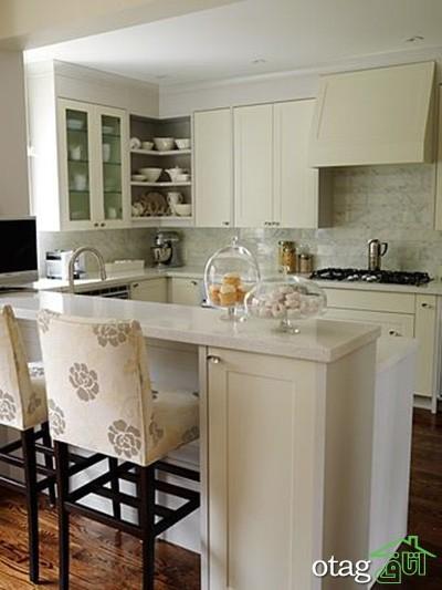 طراحی-پلان-آشپزخانه (3)