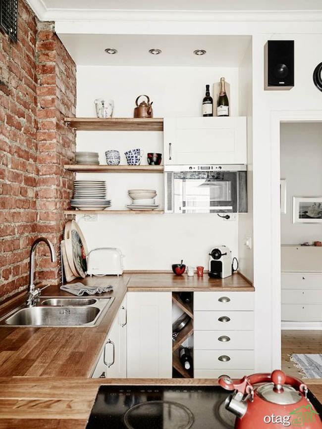 طراحی-پلان-آشپزخانه (4)