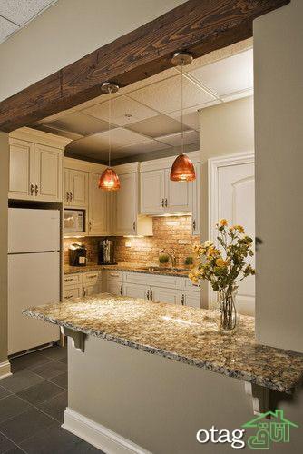 طراحی-پلان-آشپزخانه (5)