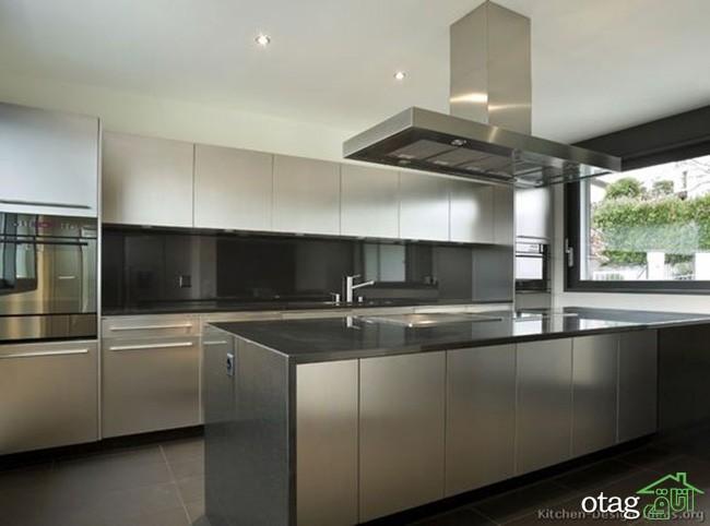 طراحی-پلان-آشپزخانه (7)