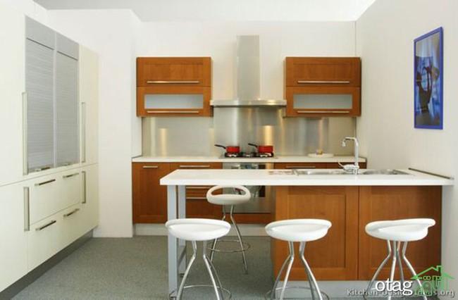 طراحی-پلان-آشپزخانه (8)