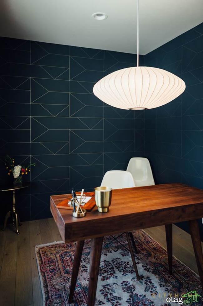 طرحهای-جدید-کاغذ-دیواری (14)
