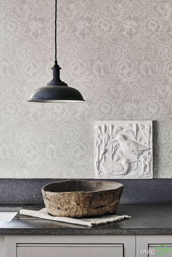 طرحهای-جدید-کاغذ-دیواری (16)