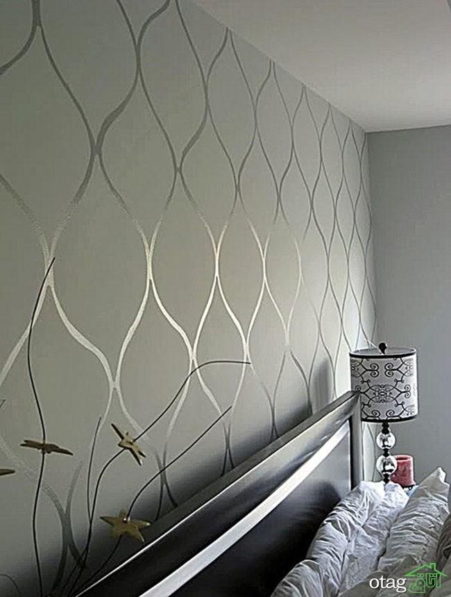 طرحهای-جدید-کاغذ-دیواری (21)