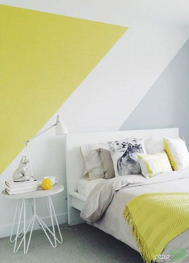 طرحهای-جدید-کاغذ-دیواری (23)