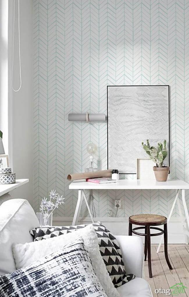 طرحهای-جدید-کاغذ-دیواری (26)
