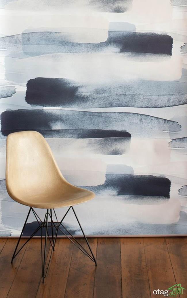 طرحهای-جدید-کاغذ-دیواری (27)