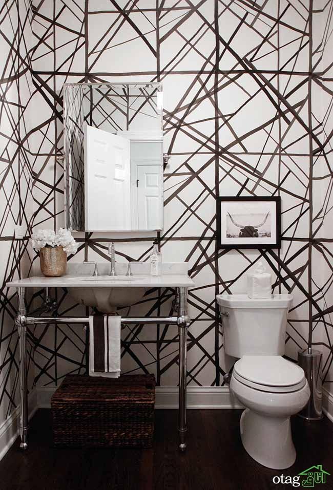 طرحهای-جدید-کاغذ-دیواری (28)