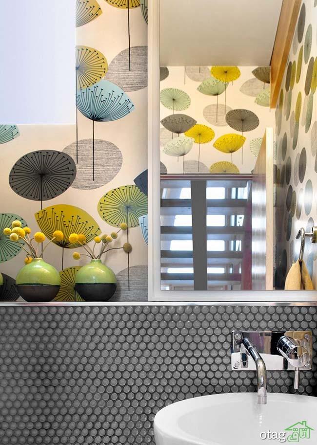 طرحهای-جدید-کاغذ-دیواری (29)