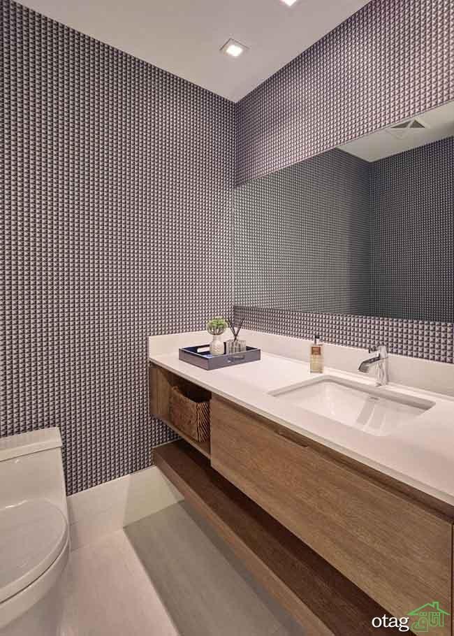 طرحهای-جدید-کاغذ-دیواری (3)