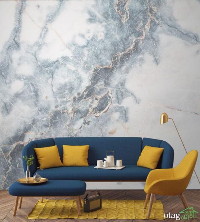 طرحهای-جدید-کاغذ-دیواری (7)