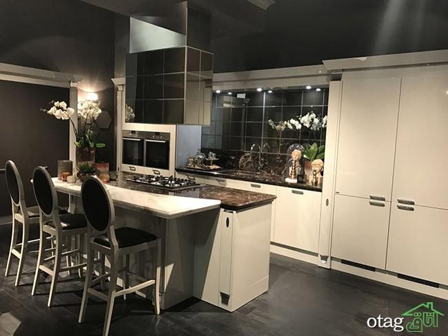 طرح-آشپزخانه-ایرانی (1)