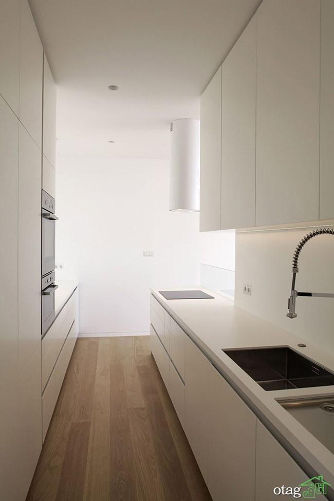 طرح-آشپزخانه-ایرانی (11)