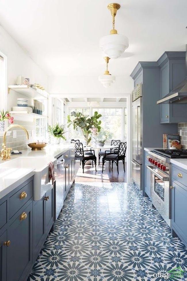 طرح-آشپزخانه-ایرانی (14)