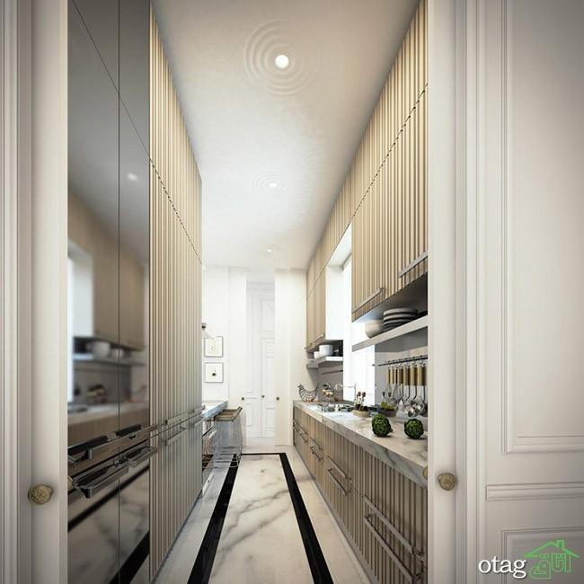 طرح-آشپزخانه-ایرانی (15)