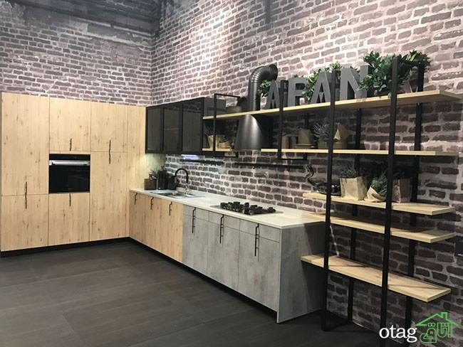 طرح-آشپزخانه-ایرانی (17)