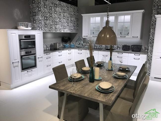طرح-آشپزخانه-ایرانی (18)