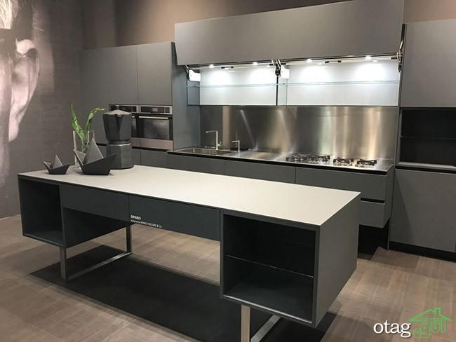 طرح-آشپزخانه-ایرانی (2)