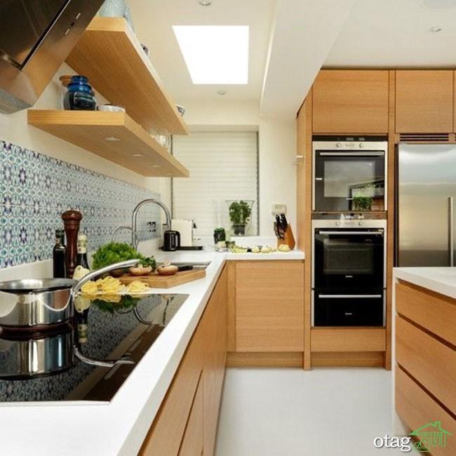 طرح-آشپزخانه-ایرانی (21)