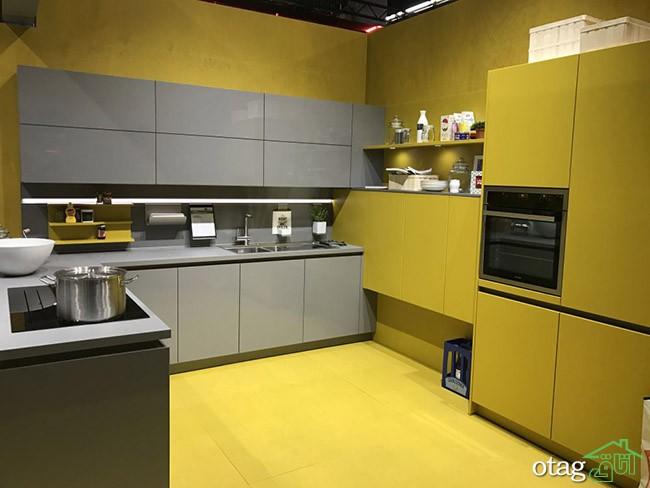 طرح-آشپزخانه-ایرانی (26)