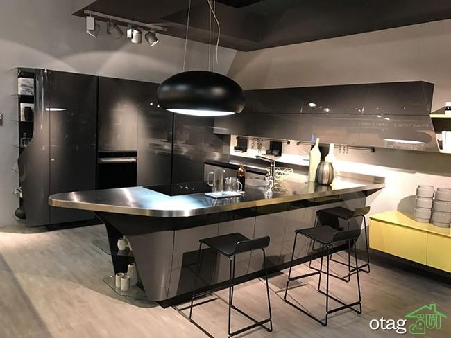 طرح-آشپزخانه-ایرانی (29)