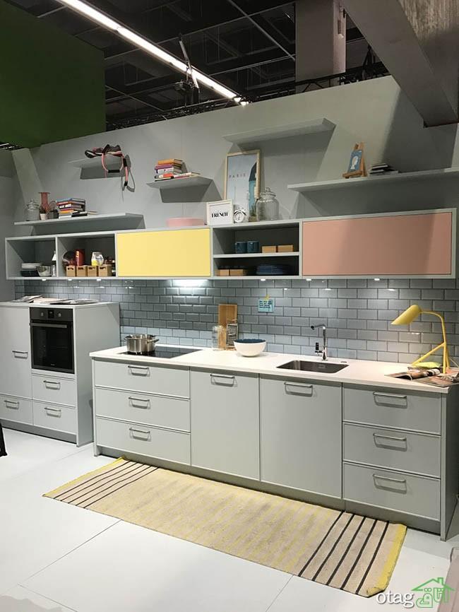 طرح-آشپزخانه-ایرانی (3)
