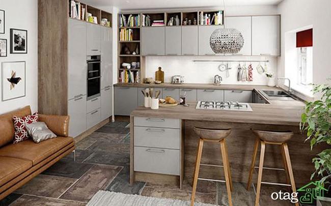 طرح-آشپزخانه-ایرانی (32)