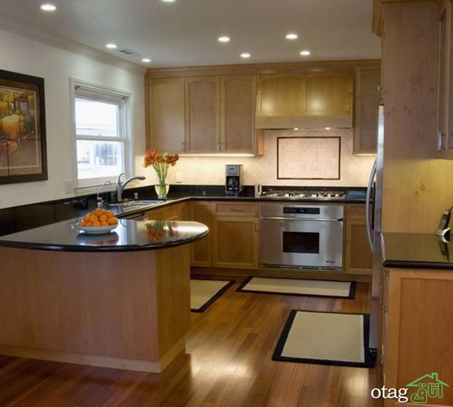 طرح-آشپزخانه-ایرانی (33)